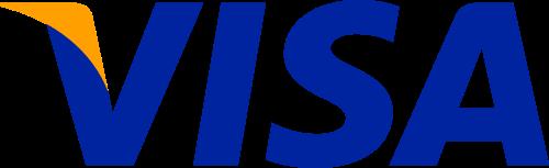 Концепция развития цифровых платежей от Visa Europe