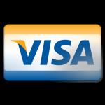 Visa снова оскандалилась