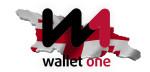 Wallet One: первый единый мультивалютный кошелек для Грузии