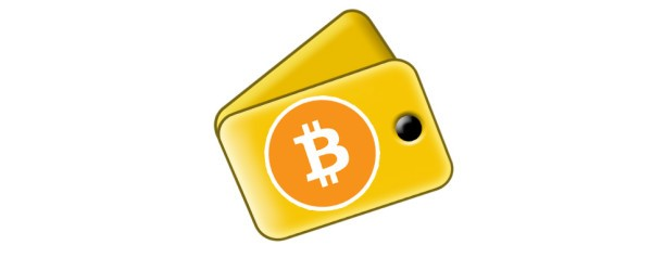 Покупка товаров и услуг за WMX стала доступна в WebMoney!