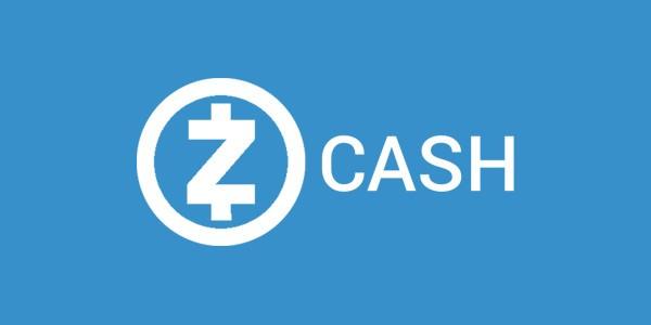 Появилась новая полностью анонимная криптовалюта Z-Cash