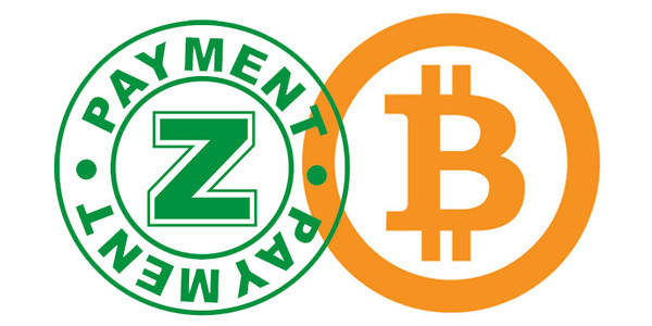 Bitcoin и система Z-Payment