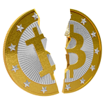 Криптовалюту биткоин ограничат законодательно