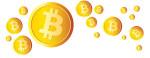Способы заработка с Bitcoin