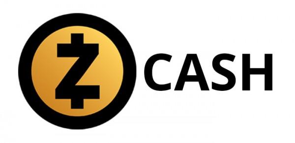 Особенности новой криптовалюты Zcash